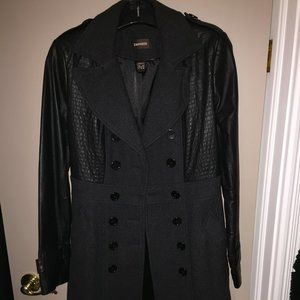 Danier Jacket - Never been Used